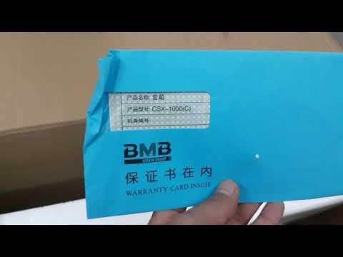 Loa BMB Các Loại Hàng Mới Loại 1 Trung ương Trung Quốc Về Nhiều Lh:0948388448