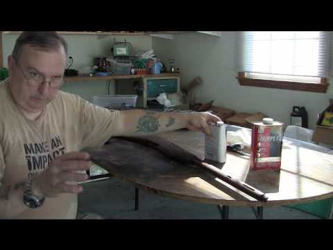 mosin-nagant-refinishing-stock-military-oil-finish