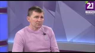 На часі: Чим живе український гандбол