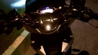 REVIEW ALL NEW HONDA PCX 150 ABS