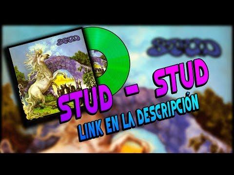 Stud - Stud [Full album] + Link