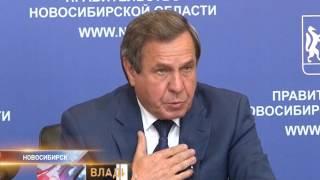 Губернатор Городецкий объяснил запрет на трудоустройство мигрантов