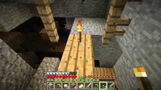 Minecraft - Intercambio cultural #3 (Con MineRoos)