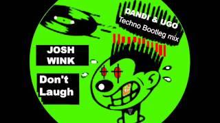 Josh Wink - Don