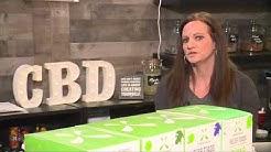 New Cannabis laws in Missouri