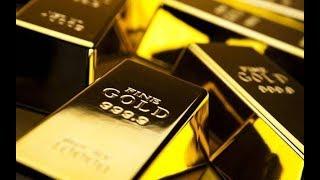 اسعار الذهب في العراق اليوم الجمعة 8-11-2019 , سعر جرام الذهب اليوم 8 نوفمبر 2019