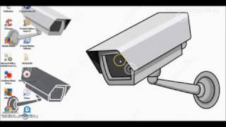 Uitleg installatie Easy4IP Dahua Camera's (DVR's en NVR's)
