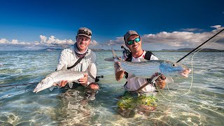 Приколы на рыбалке 2020 лучшие до слез Неудачи на Рыбалке Новые Приколы на Рыбалке Рыбалка 2020