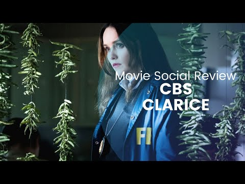 cbs-clarice-episode-2-review