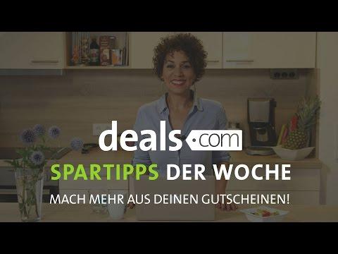 gutscheine-für-geburtstagsgeschenke-und-familienessen-auf-deals.com