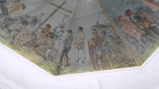 Cebu Magellan's Cross 세부 마…