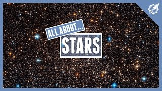 All About... Stars
