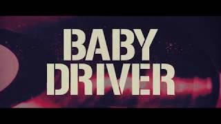 "Baby Driver - 30 Sek Spott ""Beyond"""