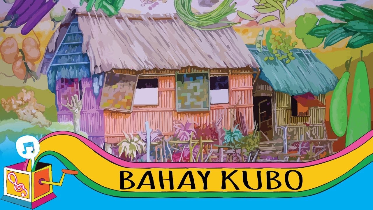 bahay kubo movie review This feature is not available right now please try again later.