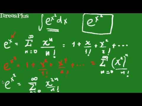 Funciones exponenciales y ejemplos resueltos