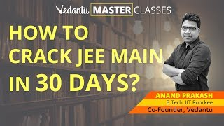 jee mains chemistry important topics