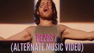 Bo Burnham - Bezos I (Alternate Music Video)