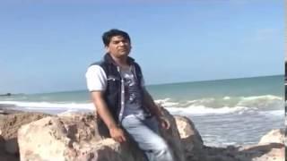 FLORIN PESTE si DIANA - Doar tu (VIDEO MANELE)