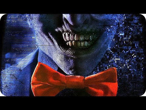 BEDEVILED Trailer (2016) Horror Movie