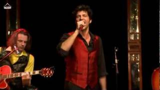 Bar TV: Pasquale Aleardi & the Big Gee - Retrologie (Premiere 2011)