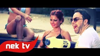 Repeat youtube video FLORIN SALAM DE TINE M-AM INDRAGOSTIT SUPER HIT 2013