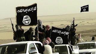 Британские имамы просят мусульман не ехать в Сирию - BBC Russian