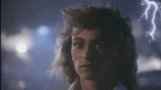 The Kiss 1988 Trailer