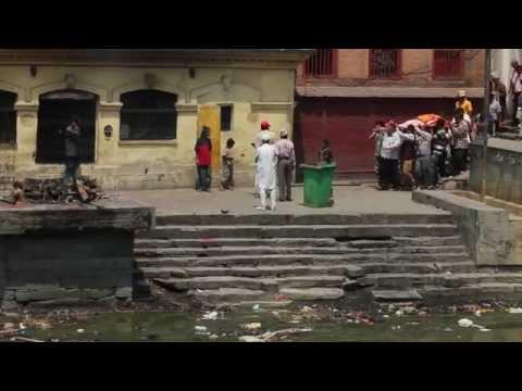 Himalayan Sisters: Reflexions sur un voyage