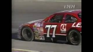 10 Best Drivers That Took A While To Win (Modern Era)