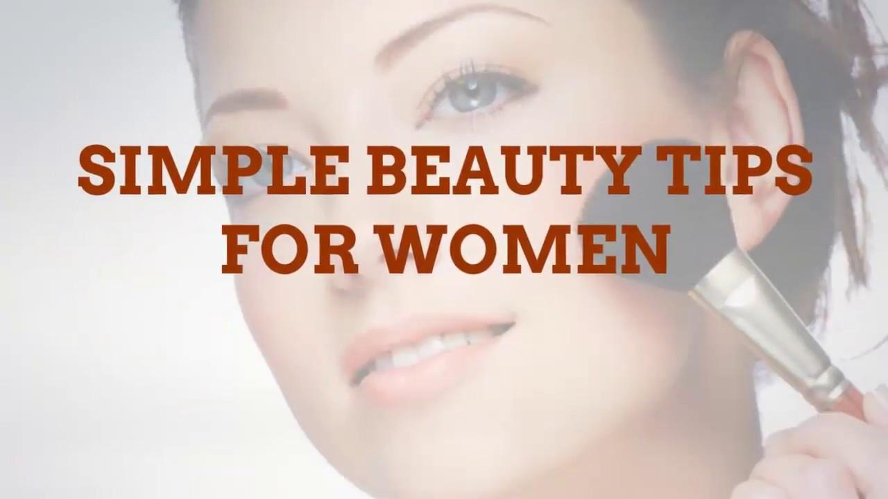 Beauty Tips For Women – ArumBeauty.com