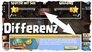 ZEITDIFFERENZEN? - ANGRIFF ALLEINE PLANEN!!   Clash of Clans Deutsch   Let´s Play COC