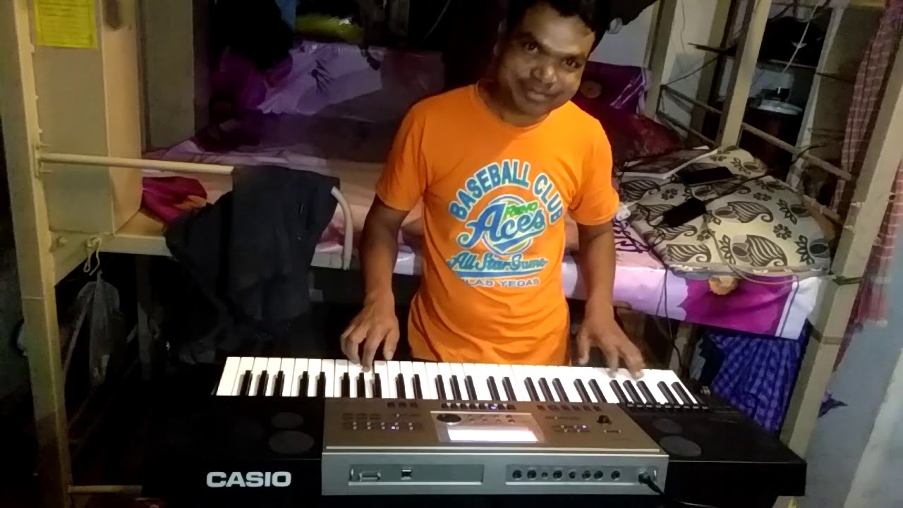 Download Isor ge dharti do sirjaw Jada.