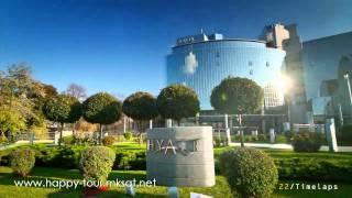 Экскурсионные туры по Украине в Николаеве(Цены на туры смотрите здесь: www.happy-tour.mksat.net туристическое агентство