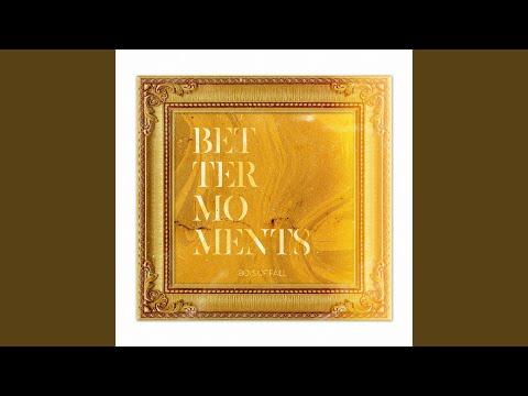 Smooth Yazz (Bonus Track) Mp3