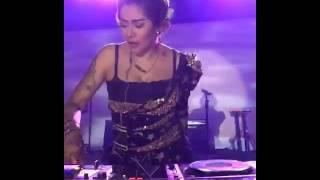 DJ CINTA PENELOPHE