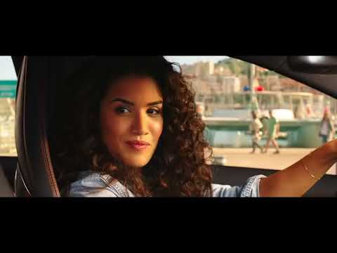 Videoletolteshu Taxi 5 Official Trailer 2018 Action Comedy Movie Hd