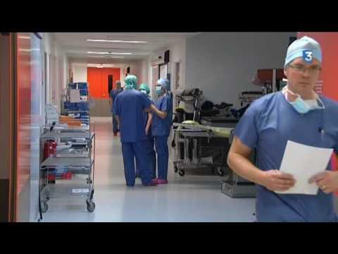 infirmier anesthesiste forum 148 offres d'emploi infirmier anesthesiste sur jobvitae, le site emploi sant.