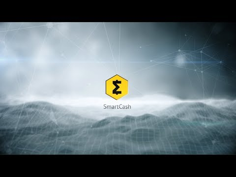 SmartCash 2018 Year in Review
