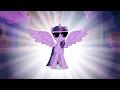 If I'm an Alicorn, Will You Love Me So? [PonyDub]