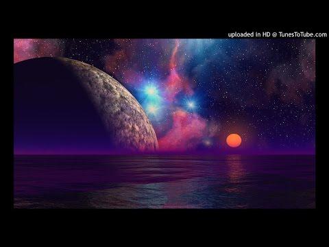 mUsa - Warp Factor 5.2 Ft. Deen [Prod. Melo Flamez]