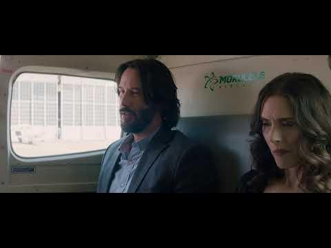 Destination Wedding - Trailer Mp3