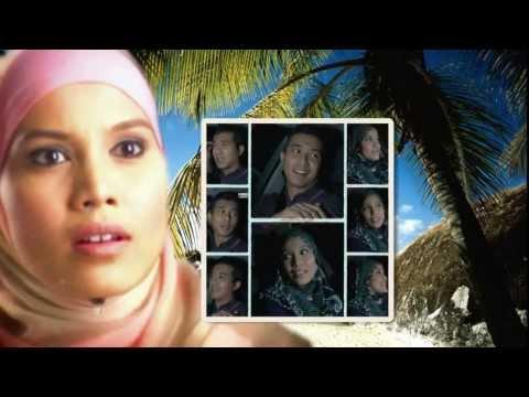 mychoice OST ADAM & HAWA omeysc27 - BUKAN UNTUK SESAAT ERNA