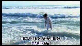 ★ Maluku ★ Hanny Pattikawa ★ Jang Lai
