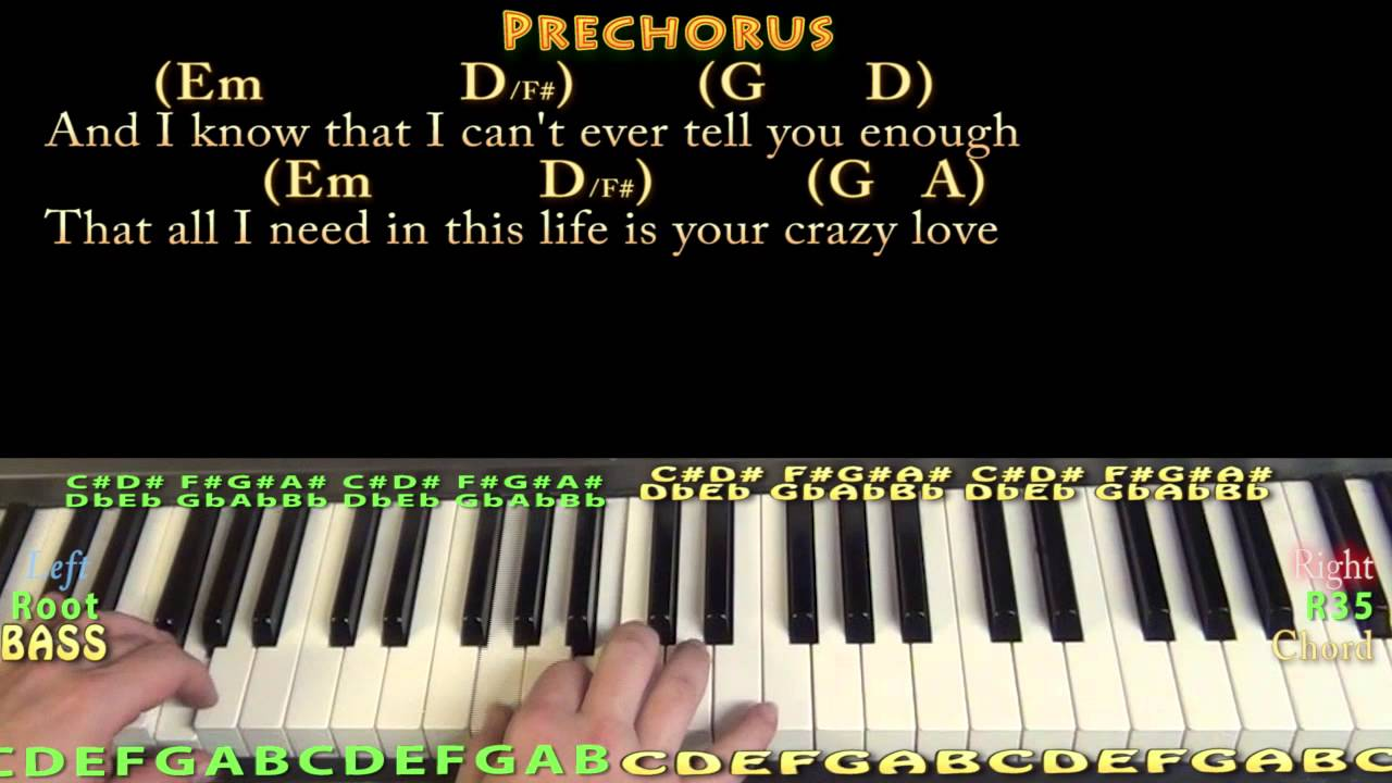 Die a happy man thomas rhett piano cover lesson with chords die a happy man thomas rhett piano cover lesson with chordslyrics hexwebz Image collections