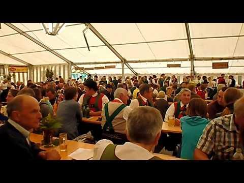 Reith bei Seefeld - Bezirksmusikfest 4