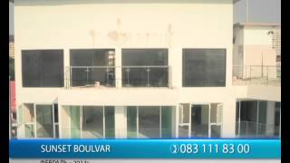 Видео обзор Недвижимости в Паттайе (февраль 2013). Недвижимость в Тайланде.(, 2013-02-09T05:56:36.000Z)