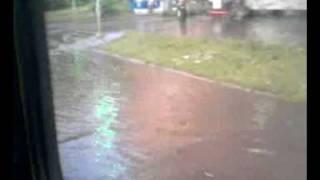 Потоп на Соломенке(, 2010-07-12T18:32:39.000Z)