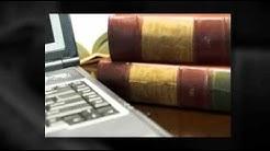 Avocat droit du travail Lausanne etude