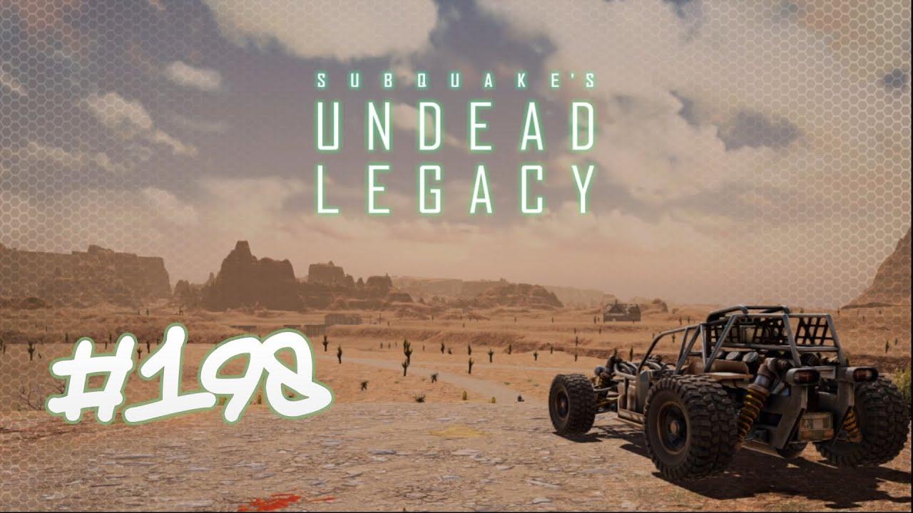 7 DAYS TO DIE UNDEAD LEGACY A19 Gameplay Español Capítulo #198 Planteamos el final de la serie