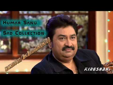 best of kumar sanu sad songs free download
